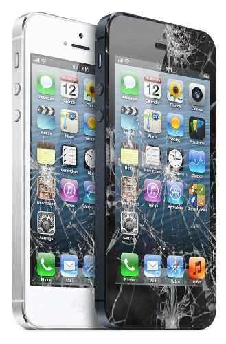 Image pantalla-display-lcd-ipod-touch-4-4g-digitalizador-23420-MLM20248037839_022015-O.jpg