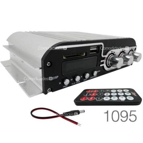 Image amplificador-1400w-usb-sd-y-fm-4-canales-control-remoto-22733-MLM20235987163_012015-O.jpg