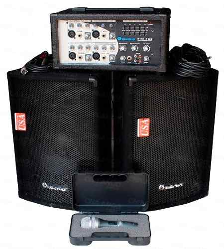Image combo-mezcladora-4ch-2bafles10-mic-soundtrack-pro-usa-314001-MLM20248856867_022015-O.jpg