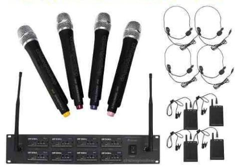 Image set-8-microfonos-uhf-inalambricos-soundtrack-usa-stw-80hul-13478-MLM20077775720_042014-O.jpg