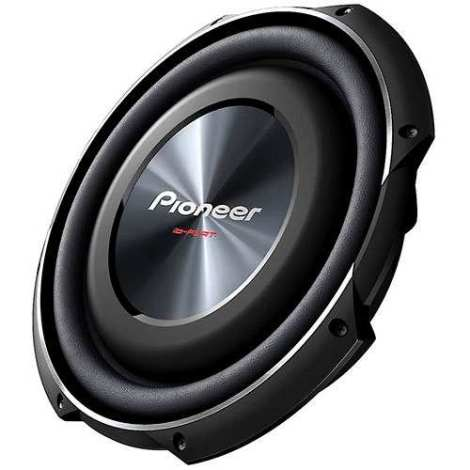Image subwoofer-plano-pioneer-ts-sw3002s4-12-1500-w-400-rms-18865-MLM20161654886_092014-O.jpg