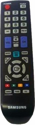 Image control-remoto-samsung-original-nuevo-p-lcd-plasma-led-402001-MLM20260724767_032015-O.jpg