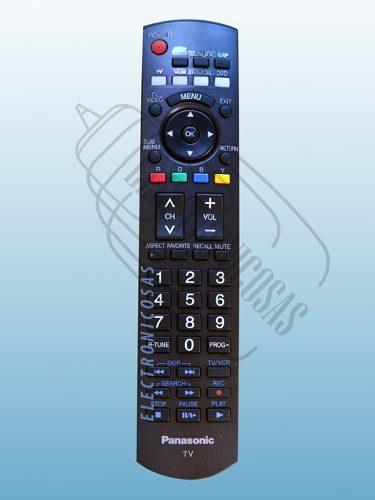 Image control-remoto-tv-panasonic-viera-lcd-pantalla-led-sd-n2qayb-965001-MLM20256695962_032015-O.jpg