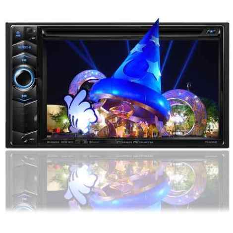 Image estereo-power-acoustik-pd-624hb-bluetooth-mhl-iphone-andr-380301-MLM20287971149_042015-O.jpg