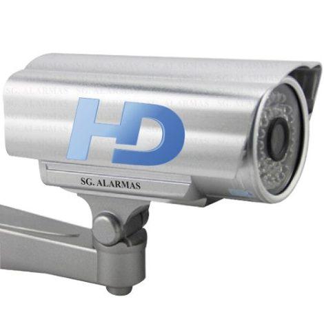 Image camara-ip-wifi-exterior-inalambrica-video-vigilancia-robusta-446001-MLM20250506670_022015-O.jpg
