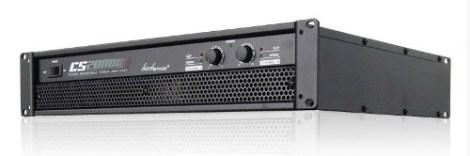Image amplificador-profesional-backstage-cs-20000-alta-potencia-3194-MLM3948196285_032013-O.jpg