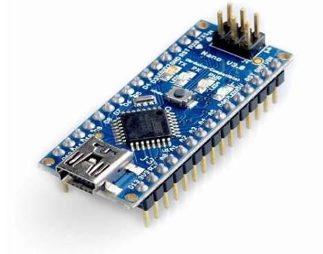 Image arduino-nano-r3-generico-sellado-incluye-cable-usb-19316-MLM20170264625_092014-O.jpg