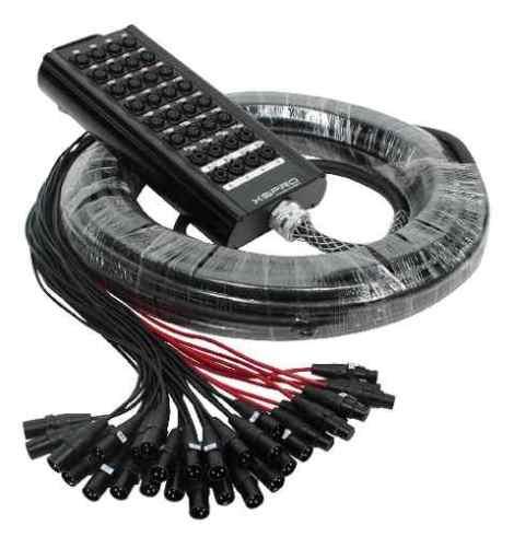 Image snake-o-medusa-de-24×8-canales-32mts-neutrik-marca-xspro-13236-MLM20075317806_042014-O.jpg