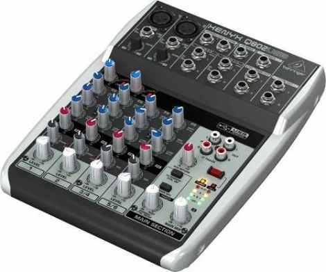 Image mezcladora-8-entradas-mod-q802usb-behringer-interface-usb-14919-MLM20093317639_052014-O.jpg