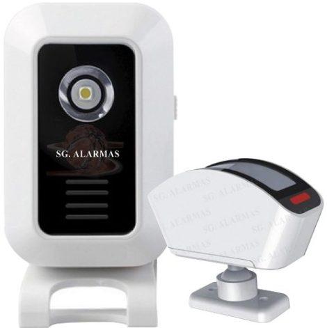 Image alarma-y-timbre-de-ingreso-sensor-de-movimiento-casa-negocio-392101-MLM20268808604_032015-O.jpg