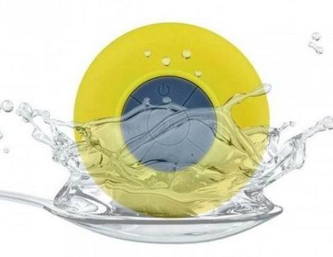 Image bocina-bluetooth-recargable-resistente-al-agua-waterproof-18972-MLM20163960919_092014-O.jpg