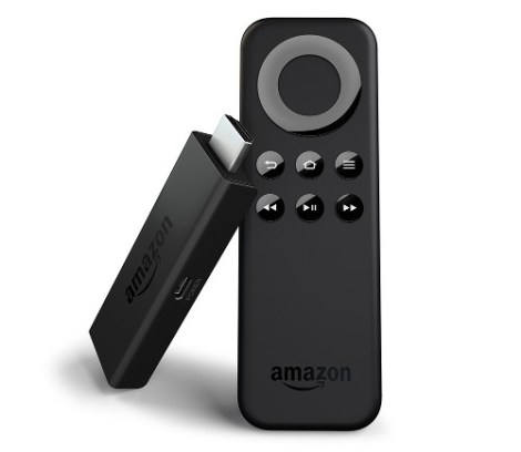 Image reproductor-amazon-fire-tv-stick-online-streaming-nuevo-hdmi-22996-MLM20239671413_022015-O.jpg