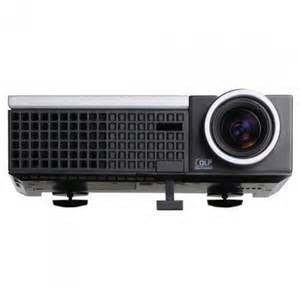 Image proyector-dell-m210x-15245-MLM20098952500_052014-O.jpg