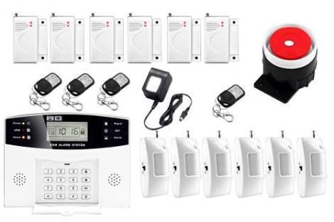 Image h0005-sistema-alarma-completo-gsm-inalambrico-digital-588101-MLM20285116296_042015-O.jpg