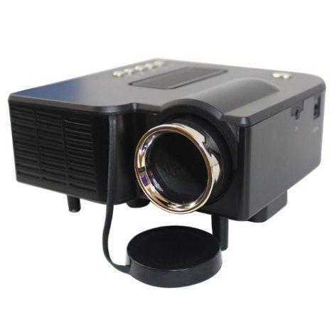 Image mini-proyector-led-48-lumens-hdmi-proyeccion-de-80-op4-11868-MLM20049723157_022014-O.jpg
