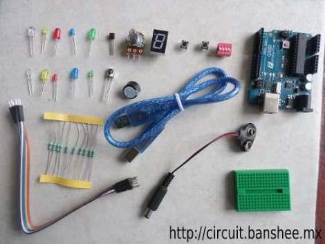 Image kit-arduino-uno-r3-45-electronicos-y-sensores-10-proyectos-20252-MLM20187643452_102014-O.jpg