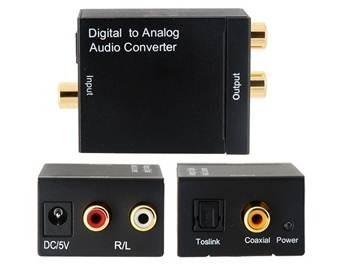 Image convertidor-de-audio-digitial-optico-a-analogico-rca-8993-MLM20009703459_112013-O.jpg