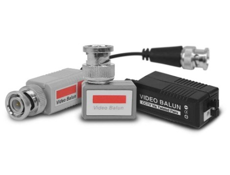 Image kit-video-balun-cctv-utp-transceptor-para-8-camaras-400-mts-11741-MLM20048522025_022014-O.jpg