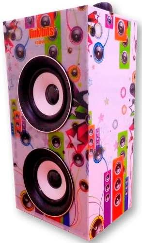 Image bocina-usb-mp3-control-sd-aux-stereo-fm-recargable-colores-22018-MLM20223043822_012015-O.jpg