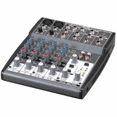 Image mezcladora-behringer-xenyx-con-8-entradas-de-linea-y-phantom-558101-MLM20269897854_032015-O.jpg