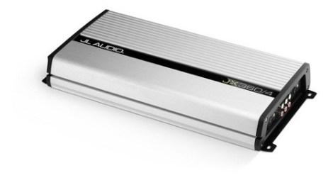 Image amplificador-jl-audio-jx3604-360w-4ch-17363-MLM20136928554_072014-O.jpg