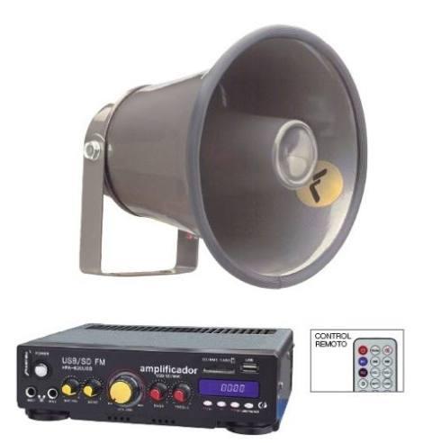Image kit-perifoneo-voceo-amplificador-usb-y-trompeta-de-aluminio-12605-MLM20062421963_032014-O.jpg