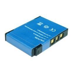 Image bateria-klic-7002-kodak-original-blister-v530-v603-sol1-3709-MLM49564076_8268-O.jpg