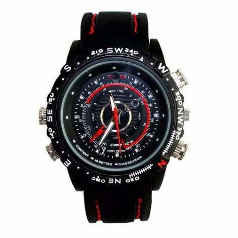 Image reloj-espia-8gb-689201-MLM20298564794_052015-O.jpg