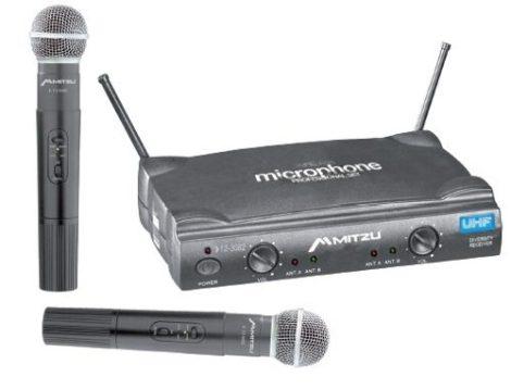 Image par-de-microfonos-inalambricos-uhf-hasta-100m-con-estuche-3494-MLM4232719040_042013-O.jpg