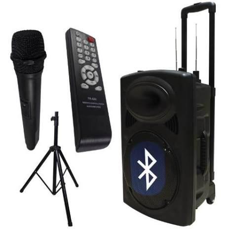 Image bocina-bafle-amplificada-bluetooth-bateriamicrofonotripie-866201-MLM20304461755_052015-O.jpg