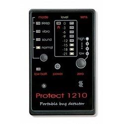 Image detector-de-actividad-frecuencial-dispositivos-espias-rf-gsm-10638-MLM20032337078_012014-O.jpg