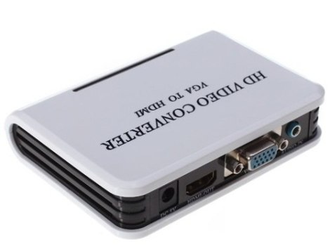 Image adaptador-convertidor-vga-a-hdmi-1080p-audio-video-regalos-18074-MLM20149096270_082014-O.jpg