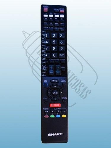 Image control-remoto-tv-sharp-lcd-pantalla-led-smart-netflix-3d-23123-MLM20242296887_022015-O.jpg