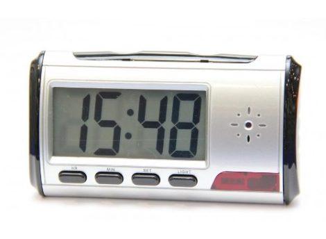 Image camara-espia-alarma-reloj-despertador-32-gb-hd-mini-dv-sony-12773-MLM20066406942_032014-O.jpg