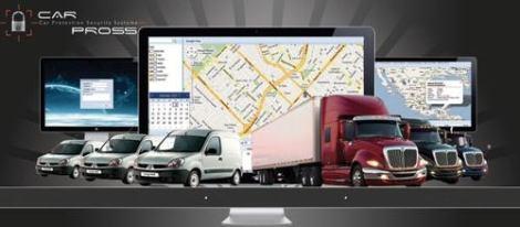 Image rastreador-localizador-satelital-gps-gprs-trailers-flotillas-3736-MLM66152353_6559-O.jpg