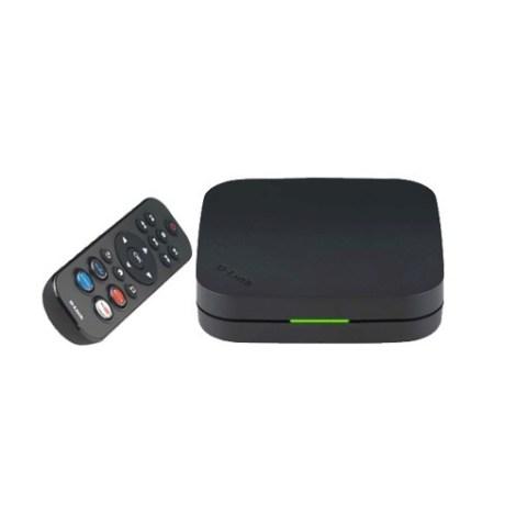 Image transmisor-tv-online-reproductor-multimedia-hdminetflix-h-13693-MLM20080044895_042014-O.jpg