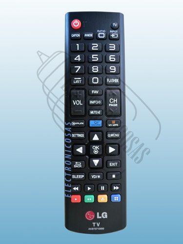 Image control-remoto-original-lg-smart-tv-pantalla-led-akb73715692-794001-MLM20256775484_032015-O.jpg