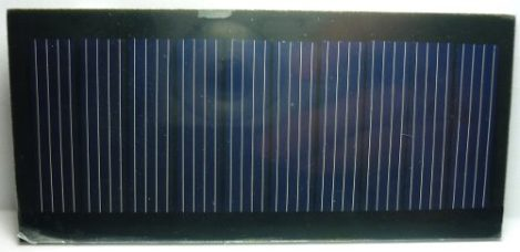 Image celda-solar-5v100ma-compatible-pic-arduino-atmega-robot-avr-15553-MLM20105136495_052014-O.jpg
