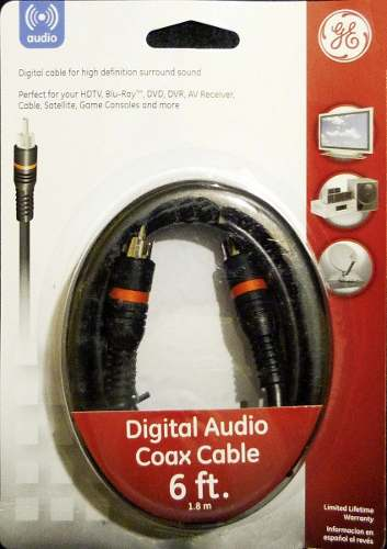 Image cable-coaxial-ge-para-audio-digital-home-theather-13816-MLM20081277996_042014-O.jpg