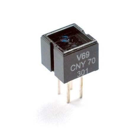 Image 5-sensores-opticos-cny70-arduino-pic-raspberry-robotica-518001-MLM20257099972_032015-O.jpg