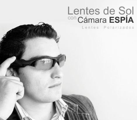 Image lentes-espia-camara-video-5-mp-sony-digital-dvr-mini-dv-op4-13366-MLM73213605_5889-O.jpg