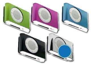 Image mini-mp3-8-gb-metalico-tipo-ipod-shuffle-clip-memoria-usb-13142-MLM20072024829_032014-O.jpg