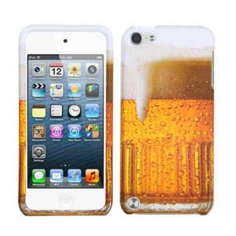 Image funda-protector-apple-ipod-touch-5g-cerveza-456001-MLM8069573898_032015-O.jpg