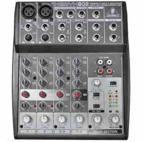 Image mezcladora-behringer-xenyx-802-con-8-entradas-18563-MLM20157597715_092014-O.jpg