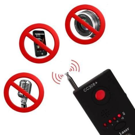 Image detector-de-camaras-y-microfonos-ocultos-15914-MLM20110673463_062014-O.jpg