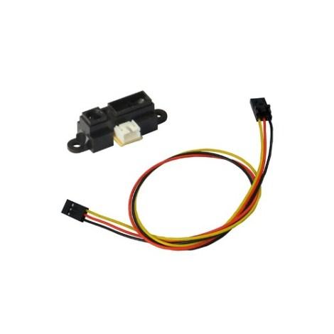 Image sharp-sensor-infrarojo-con-cable-gp2y0a21yk0f-12434-MLM20059615489_032014-O.jpg