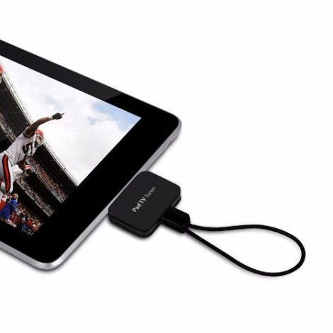 Image android-tv-pad-tv-canales-digitales-hd-en-equipos-android-334201-MLM20286650177_042015-O.jpg