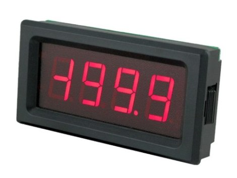 Image voltimetro-medidor-digital-lcd-rojo-2v-500v-resolucion-01-14069-MLM20083391326_042014-O.jpg