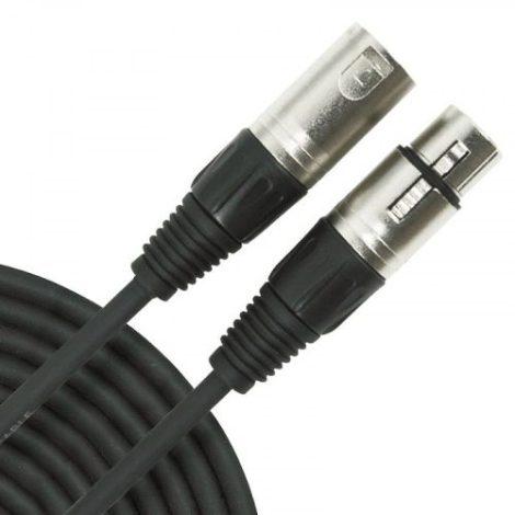 Image cable-xlr-canon-macho-hembra-6-mts-para-microfono-dmx-audio-12166-MLM20055811064_022014-O.jpg