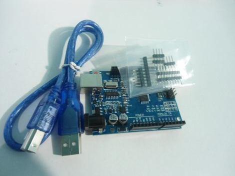 Image arduino-uno-r3-cables-dupont-breadboard-envio-gratis-5-864201-MLM20286878194_042015-O.jpg